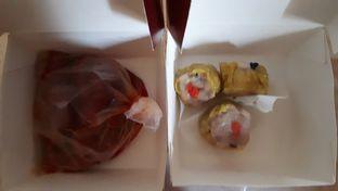 Foto 4 - Makanan di Nasi Campur Ko Aan oleh Alvin Johanes