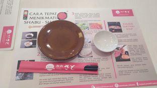 Foto 4 - Makanan di Washoku Sato oleh Review Dika & Opik (@go2dika)
