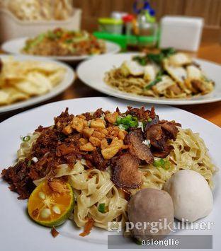 Foto 3 - Makanan di Mie Onlok Palembang oleh Asiong Lie @makanajadah