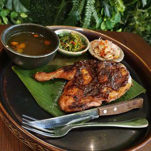 Foto 1 - Makanan di Putu Made oleh mayalizhi