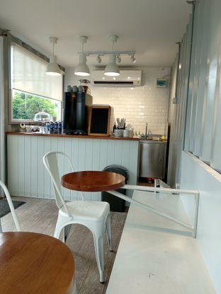 Foto 6 - Interior di FIFO Coffee Box oleh Ika Nurhayati