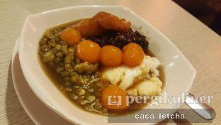 Foto 5 - Makanan di Dapur Solo oleh Marisa @marisa_stephanie