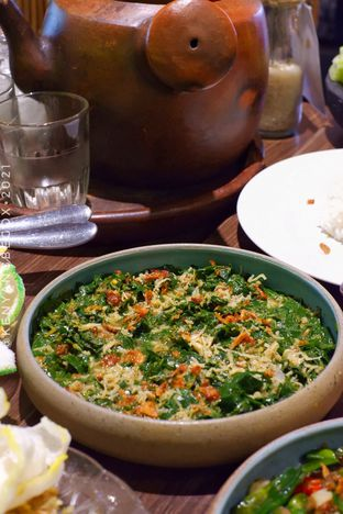 Foto 8 - Makanan di Mama(m) oleh Vionna & Tommy