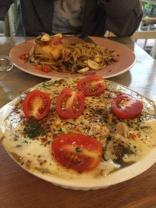 Foto 2 - Makanan di Onni House oleh @Itsjusterr