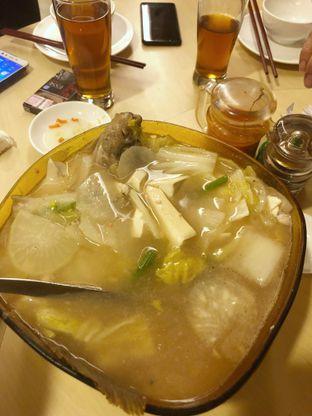 Foto 8 - Makanan di Angke oleh Nanakoot