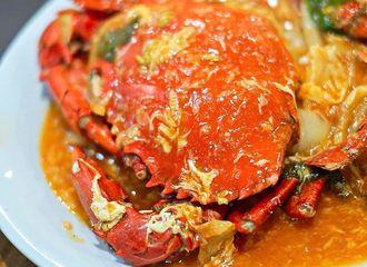 6 Restoran Seafood di Pluit yang Wajib Dicoba