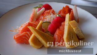 Foto 41 - Makanan di Sushi Itoph oleh Mich Love Eat