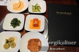 Foto 3 - Makanan di Samwon Garden oleh Darsehsri Handayani