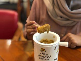 Foto review Omija oleh @makantinggalmakan  3