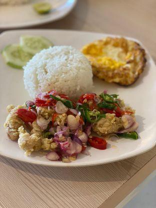 Foto 5 - Makanan di Eng's Resto oleh Riani Rin