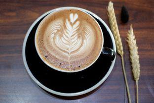 Foto 5 - Makanan di Stribe Kitchen & Coffee oleh Deasy Lim
