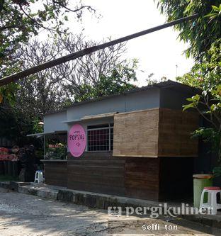 Foto review Warung Popoki oleh Selfi Tan 2