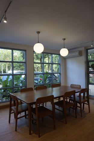 Foto 24 - Interior di KOLO Kopi Lokal oleh yudistira ishak abrar