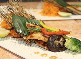 6 Restoran Enak di Senopati yang Harus Kamu Coba