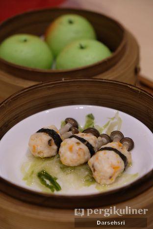 Foto 1 - Makanan di Imperial Kitchen & Dimsum oleh Darsehsri Handayani