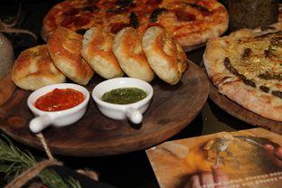 Foto review Gia Restaurant & Bar oleh Prido ZH 29