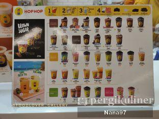 Foto 4 - Menu di Hop Hop oleh Nana (IG: @foodlover_gallery)