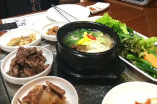 Foto - Makanan di San Jung oleh m3chellee