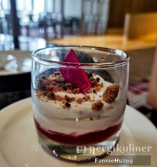 Foto 3 - Makanan di Asia - The Ritz Carlton Mega Kuningan oleh Fannie Huang||@fannie599