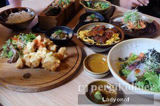 Foto 15 - Makanan di Okuzono Japanese Dining oleh Ladyonaf @placetogoandeat