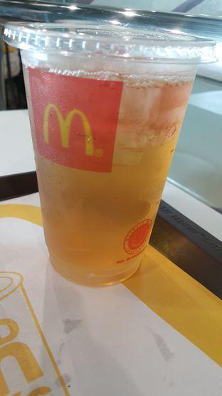 Foto 3 - Makanan di McDonald's oleh Stefy Tan