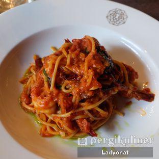 Foto 4 - Makanan di Leon oleh Ladyonaf @placetogoandeat