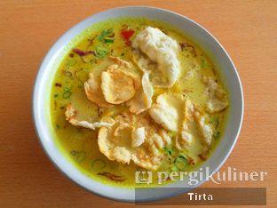 Foto 4 - Makanan di Mama Pipi oleh Tirta Lie