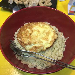 Foto 3 - Makanan di Pasta Kangen oleh Anne Yonathan