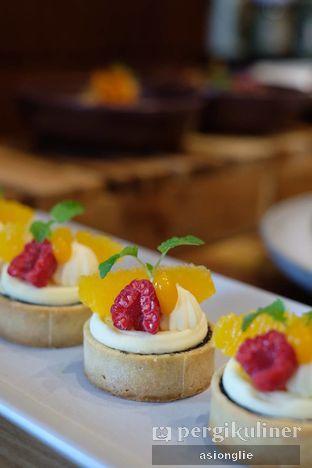 Foto 11 - Makanan di PASOLA - The Ritz Carlton Pacific Place oleh Asiong Lie @makanajadah