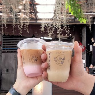 Foto Makanan di Senandika Coffee