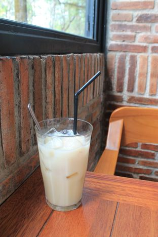 Foto 15 - Makanan di Finch Coffee & Kitchen oleh Prido ZH