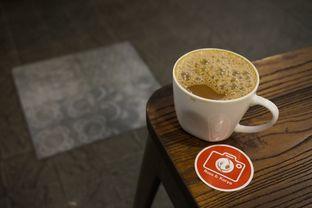 Foto 4 - Makanan di KRAH Coffee & Cuisine oleh yudistira ishak abrar
