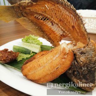 Foto 4 - Makanan di Cabe Rempah oleh Yona dan Mute • @duolemak