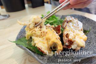 Foto 20 - Makanan di The Seafood Tower oleh Jessica Sisy