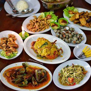 Foto - Makanan di Seafood Station oleh @eatandclicks Vian & Christine