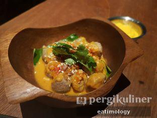 Foto 3 - Makanan di Holywings oleh EATIMOLOGY Rafika & Alfin