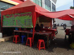 Foto review Nasi Soto Ayam Semarang oleh Kuliner Addict Bandung 3