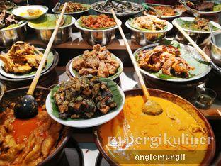 Foto 7 - Makanan di Nasi Kapau Juragan oleh Angie  Katarina
