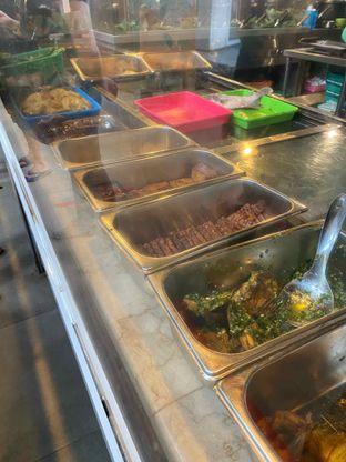 Foto 22 - Makanan di Alas Daun oleh Riani Rin