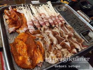 Foto review Ssikkek Express oleh Debora Setopo 2