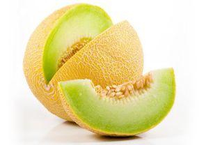 Cara Mudah Pilih Buah Melon Agar Dapat yang Segar dan Manis!