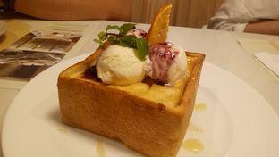 Foto 2 - Makanan di En Japanese Dining oleh Jocelin Muliawan