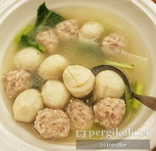 Foto 7 - Makanan di Angke oleh AsiongLie @makanajadah