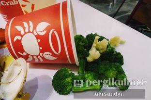 Foto 8 - Makanan di The Holy Crab oleh Anisa Adya