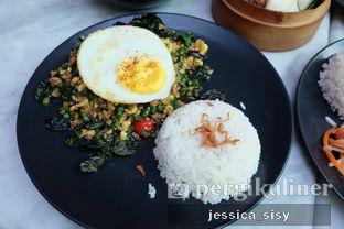 Foto 7 - Makanan di Bo & Bun Asian Eatery oleh Jessica Sisy