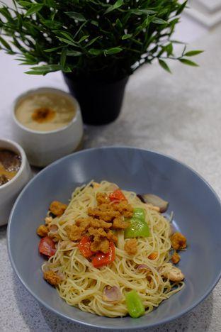 Foto 1 - Makanan di Twin House oleh Cindy Y