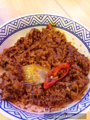Foto 1 - Makanan di Yoshinoya oleh Jajan Rekomen