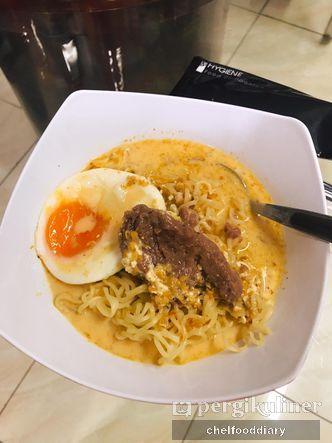 Foto Makanan di Ropang Plus Plus