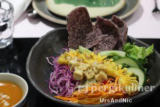 Foto 1 - Makanan di Seia oleh UrsAndNic
