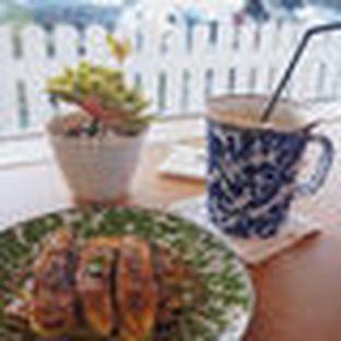 Foto 7 - Makanan di Setapak Rasa oleh yudistira ishak abrar